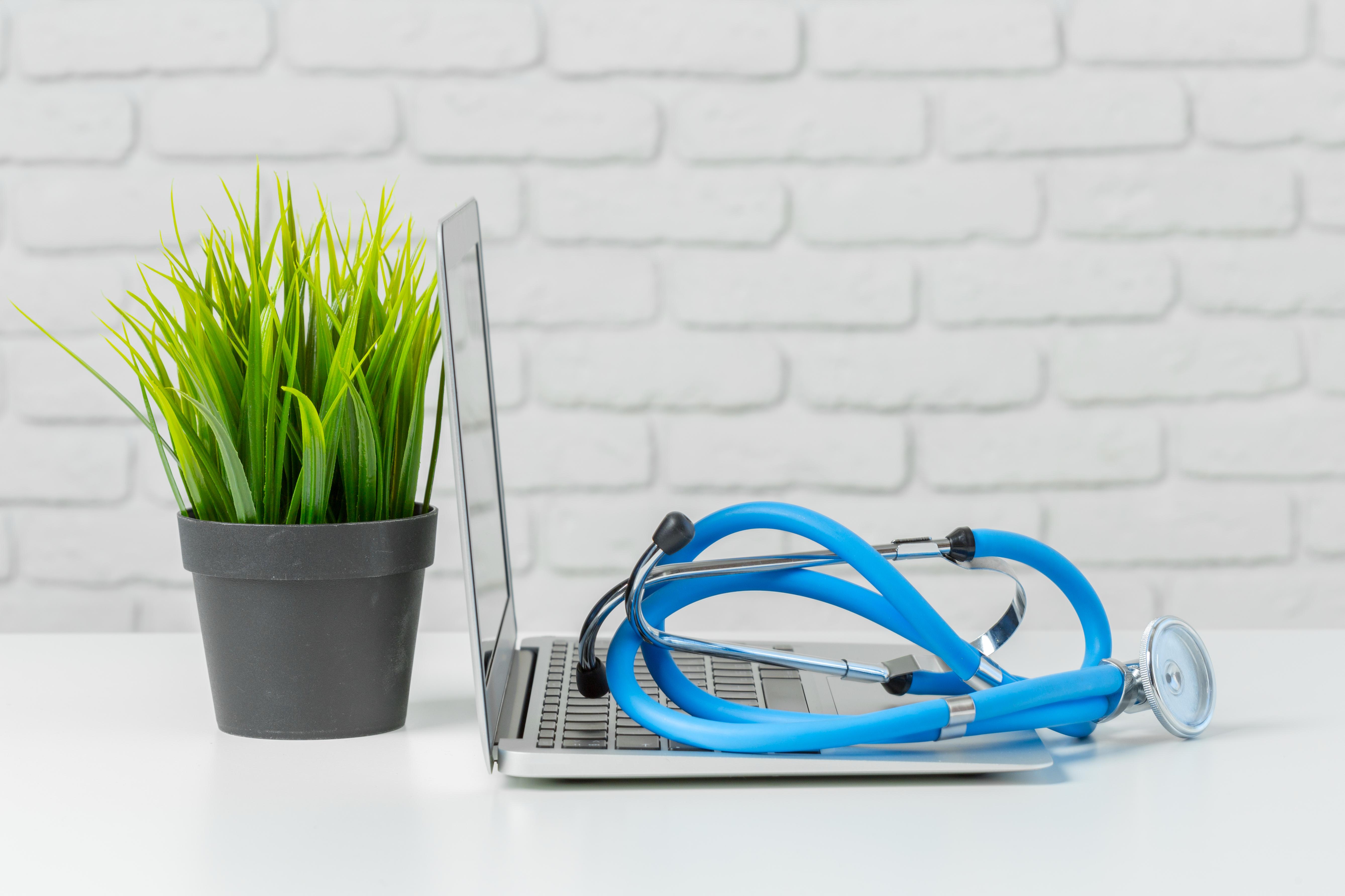 marketing for chiropractors