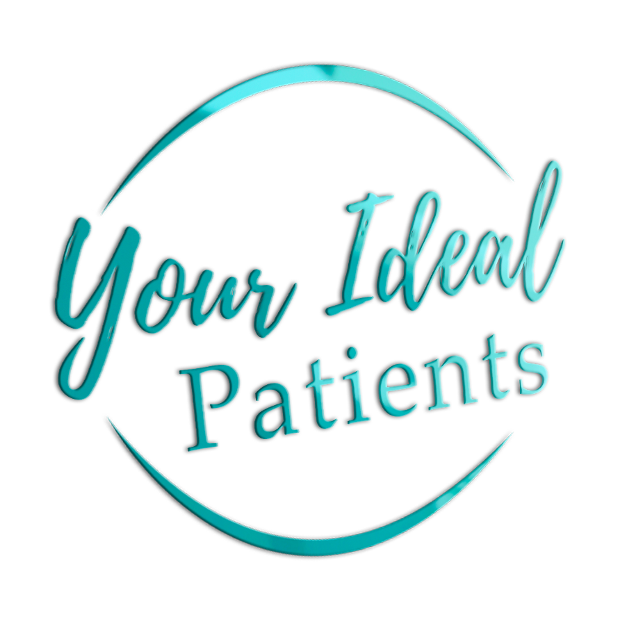 Your Ideal Patients