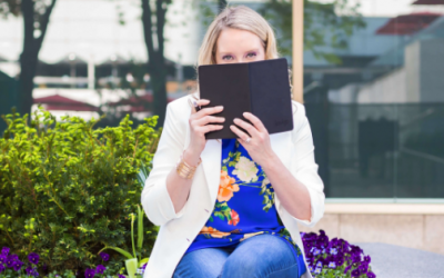 How to Add Story to Your Marketing and Get Better Results