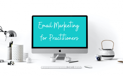 Top Tips for Delivering Great Emails Every Time